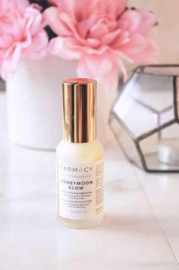 farmacy-honeymoon-glow