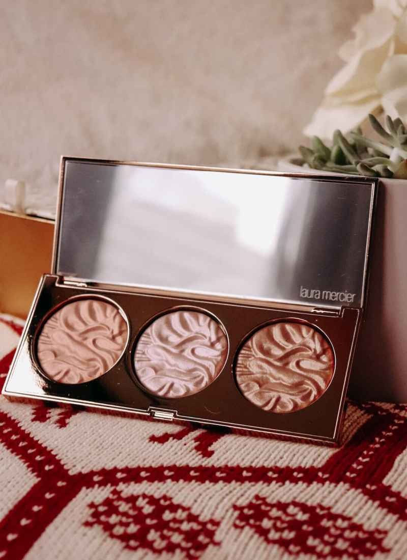 Holiday Gift Guide for Makeup Lovers