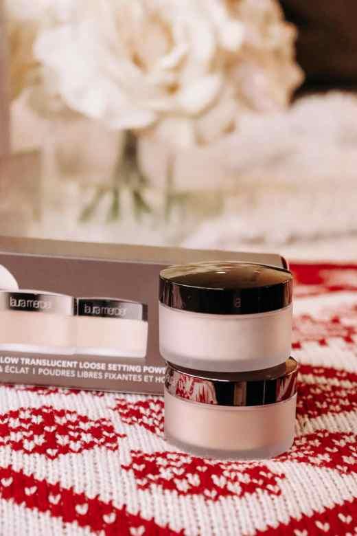 laura-mericier-Matte-Glow-Translucent-Loose-Setting-Powder-sephora