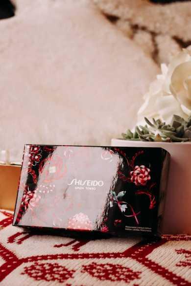 shiseido-modernmatte-lipstick-gift-set-sephora