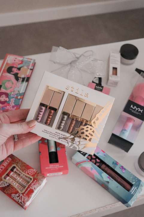 stila-stocking-stuffers