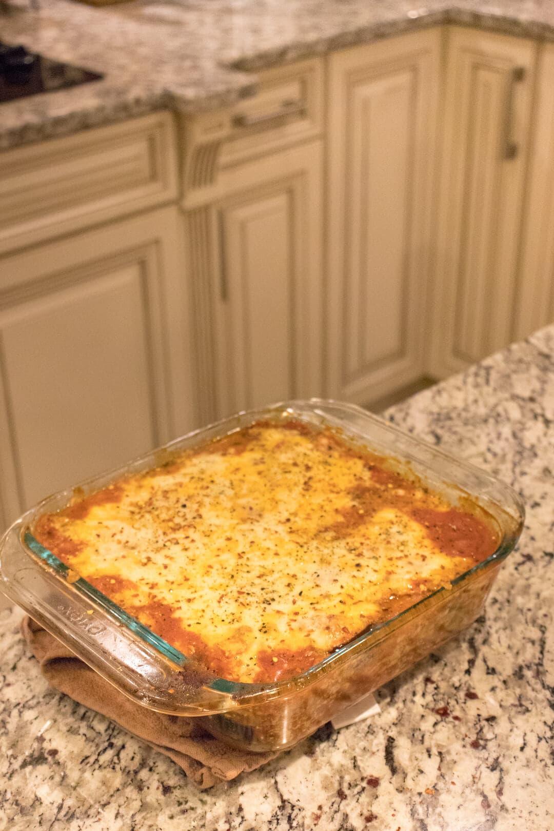 best-eggplant-lasagna-casserole-recipe