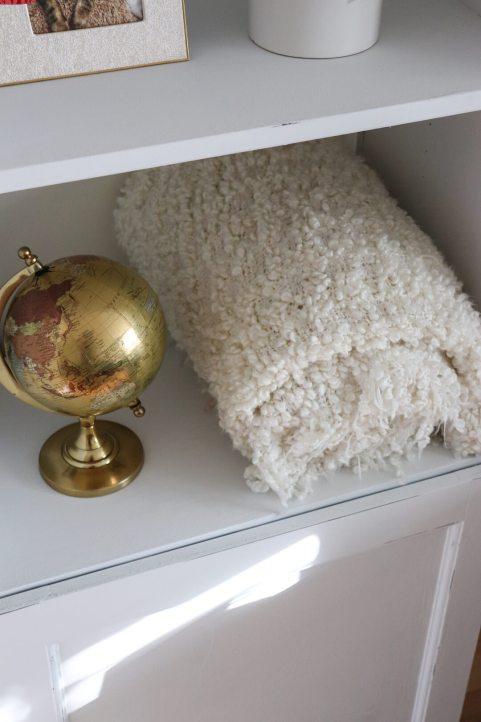 how-to-revamp-ikea-furniture