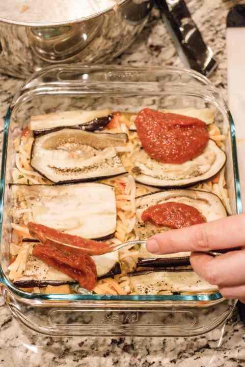 step-by-step-lasagna-recipe