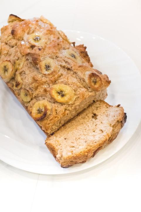 easy-honey-oat-banana-bread-recipe
