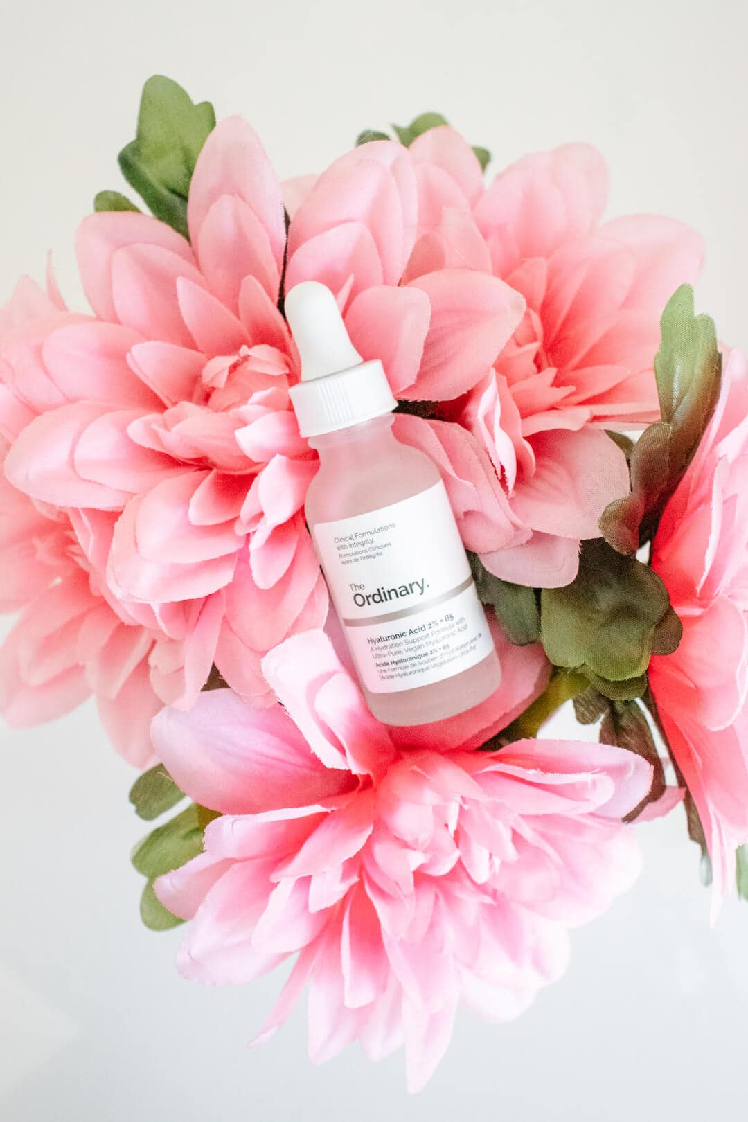 The Ordinary Hyaluronic Acid 2% + B5 Review