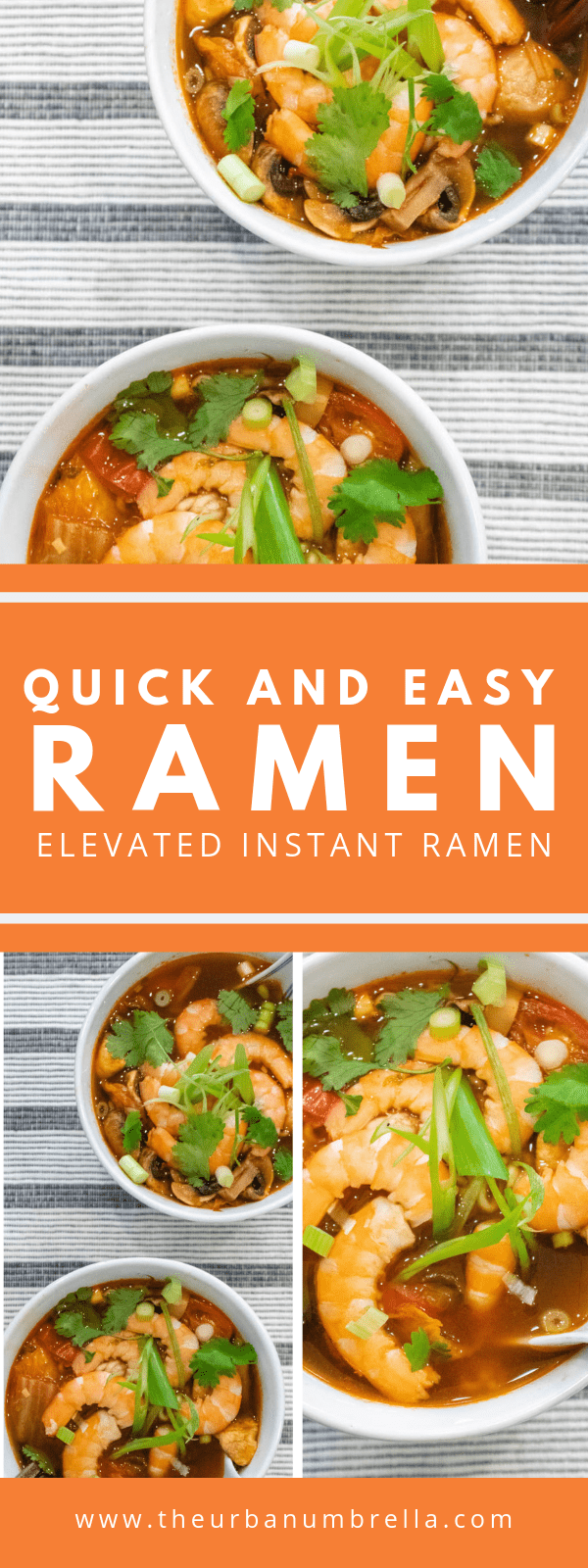 Looking for a delicious, fast, and affordable dinner recipe? This is the one for you! It only takes 30 minutes to whip up, it tastes amazing, and it'll give you leftovers for days!