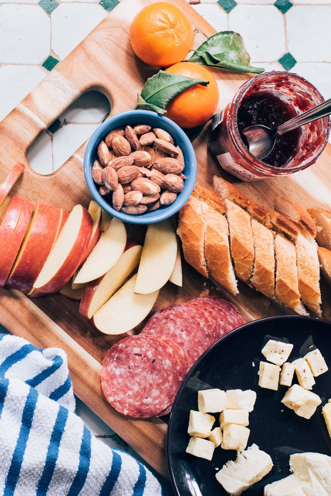 12 Charcuterie Board Ideas for Your Next Party