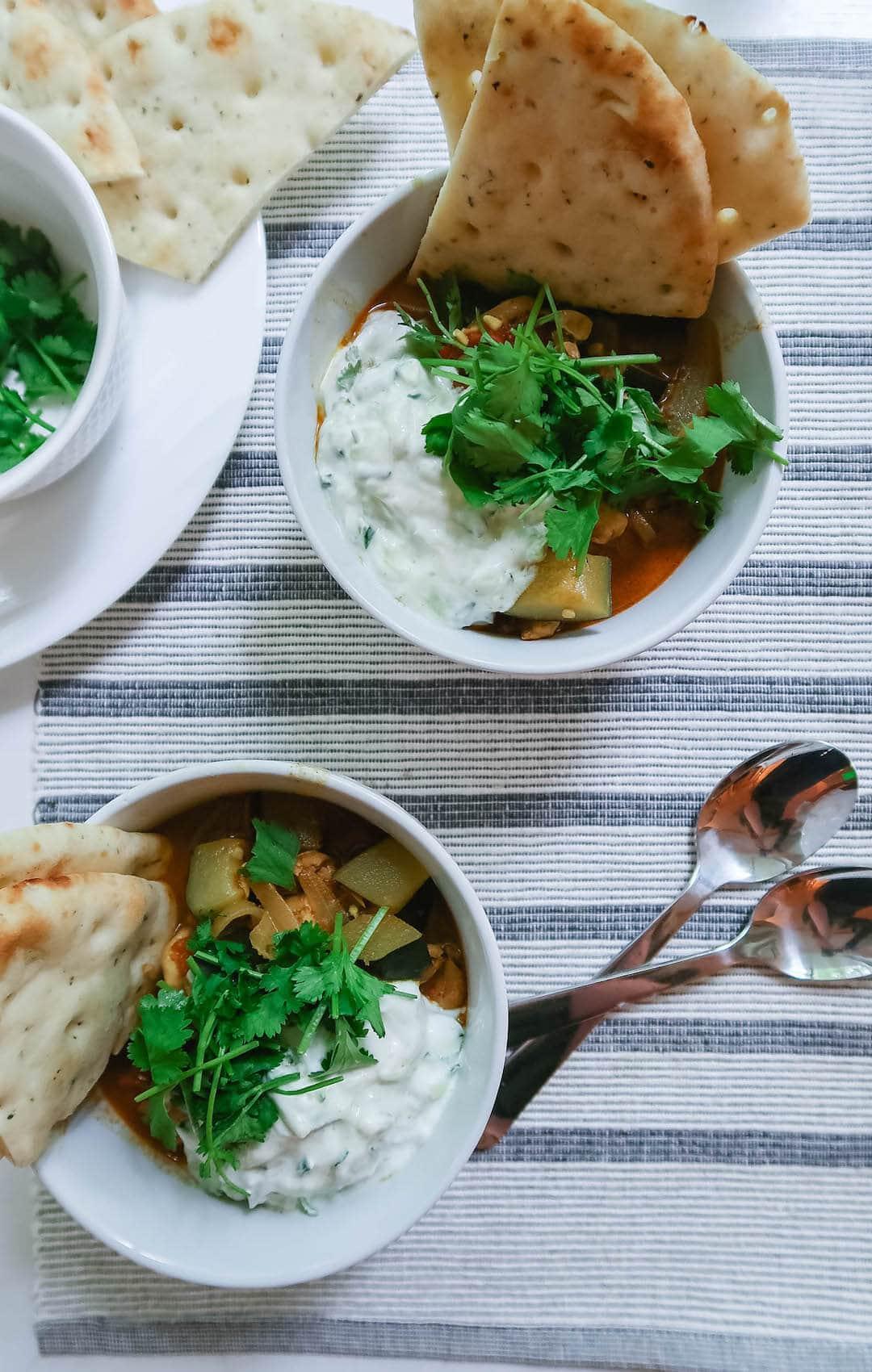one-pot-chicken-tikka-masala-recipe