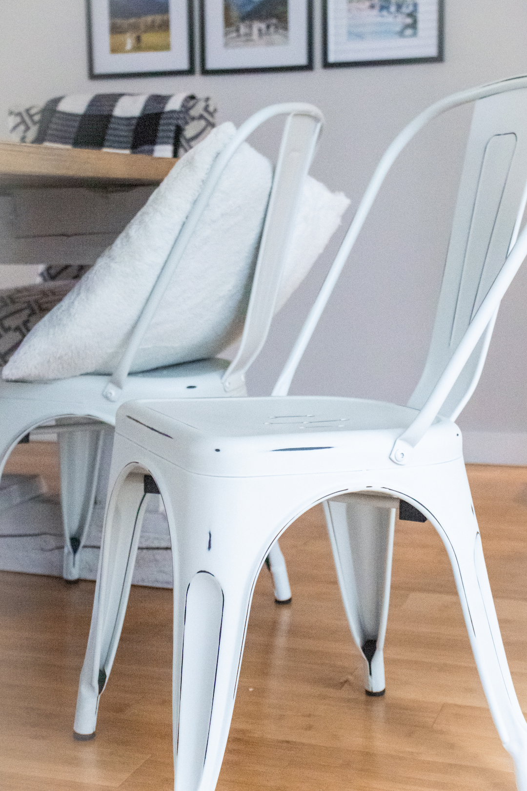 Best Cat Proof Chairs