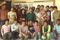 ux-design-engineering-training-begum-rokeya-university-03