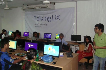 ux-session-brac-02