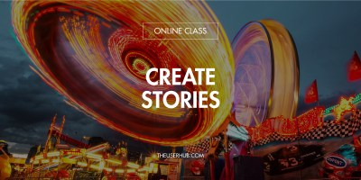 Graphic Design online course in Dhaka, BD
