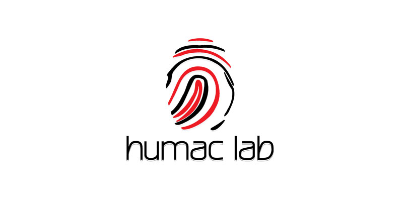 Humac Lab Limited Logo