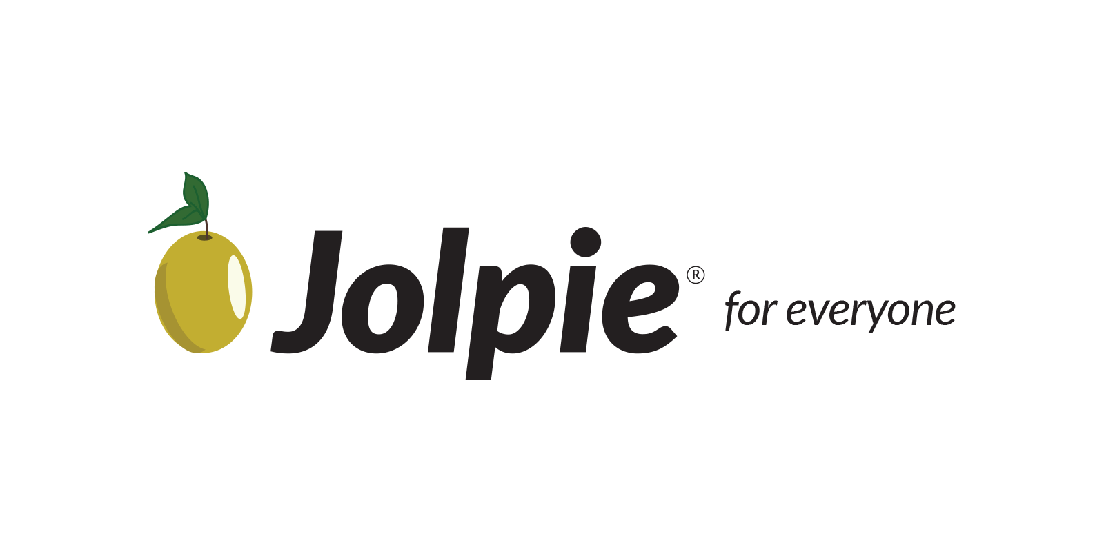 Client - Jolpie Technologies Ltd.