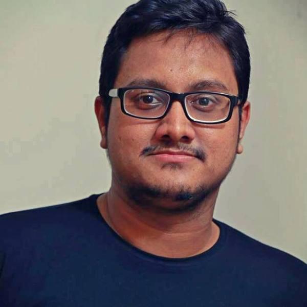 Ashfaq Mahmood Rafi