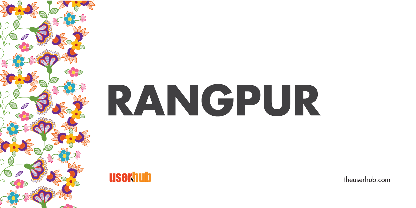 Userhub opens campus in Rangpur