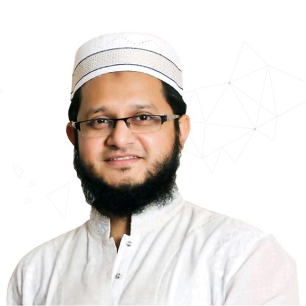 Mahmudul Hasan Sohag