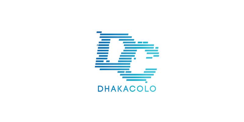 Dhaka Colo Limited