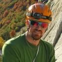 nick como author page avatar