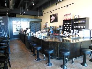 caffe dbolla