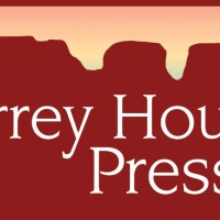 Torrey House Press gains momentum as a literary test lab for new American West voices