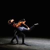 Dance West Summer Fest closes on captivating displays of dance's topography, future