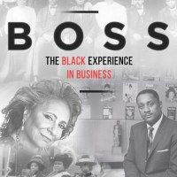 Utah Film Center sets livestream event featuring BOSS: The Black Experience in Business documentary; panel with Utah Juneteenth Freedom and Heritage