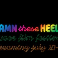 Utah Film Center Damn These Heels 2020: 17th annual queer film festival may be virtual but slate packed with 23 international films, 4 shorts programs, special events including drive-in experience