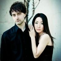 Season openers on deck this week for Gina Bachauer International Piano Foundation, NOVA Chamber Music Series