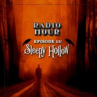 Plan-B Theatre's Radio Hour series set to return to live broadcast premiere on KUER-FM's RadioWest with Matthew Ivan Bennett adaptation of Sleepy Hollow