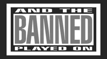 Plan-B Theatre's 'And The Banned Played On' to focus on children's literature