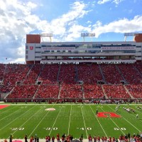 A Guide to Food at the University of Utah Football Games