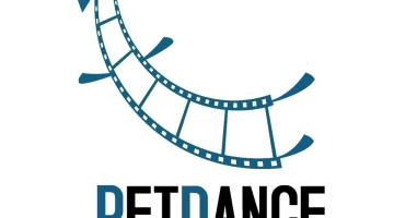 PetDance Film Festival on January 24
