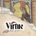 Plan-B Theatre's Virtue explores remarkable 12th century legacy of St. Hildegard of Bingen