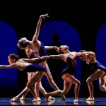 Ballet West debuts all-new Carmina Burana