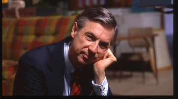 Sundance 2018:  Won't You Be My Neighbor? a reassuring testament of Fred Rogers' legacy