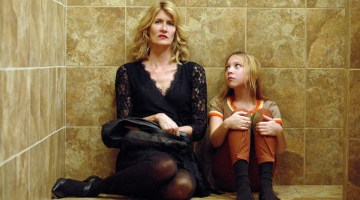 Sundance 2018: Jennifer Fox's The Tale rare, bold film with new narrative template on sexual grooming