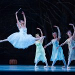 Fairytale magic comes alive at Ballet West's Cinderella