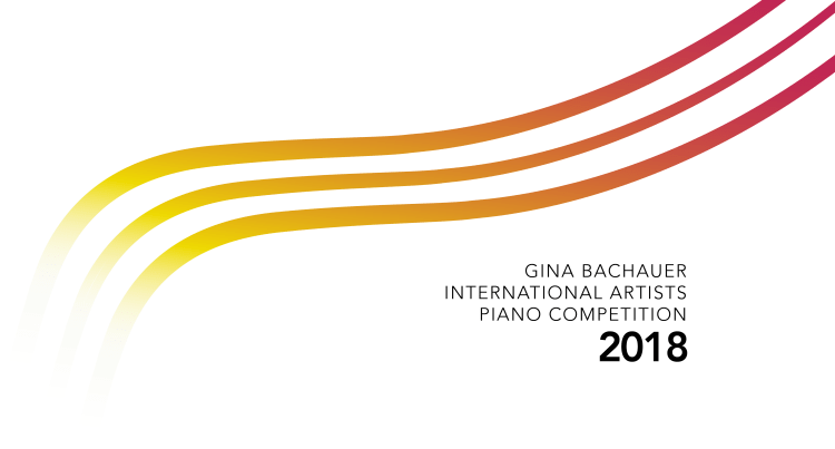 Forty pianists, 17 countries in next month's 17th Gina Bachauer International Artists Piano Competition