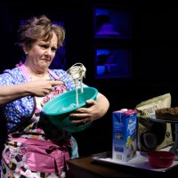 Salt Lake Acting Company's The Cake gets a well-acted, polished Utah premiere