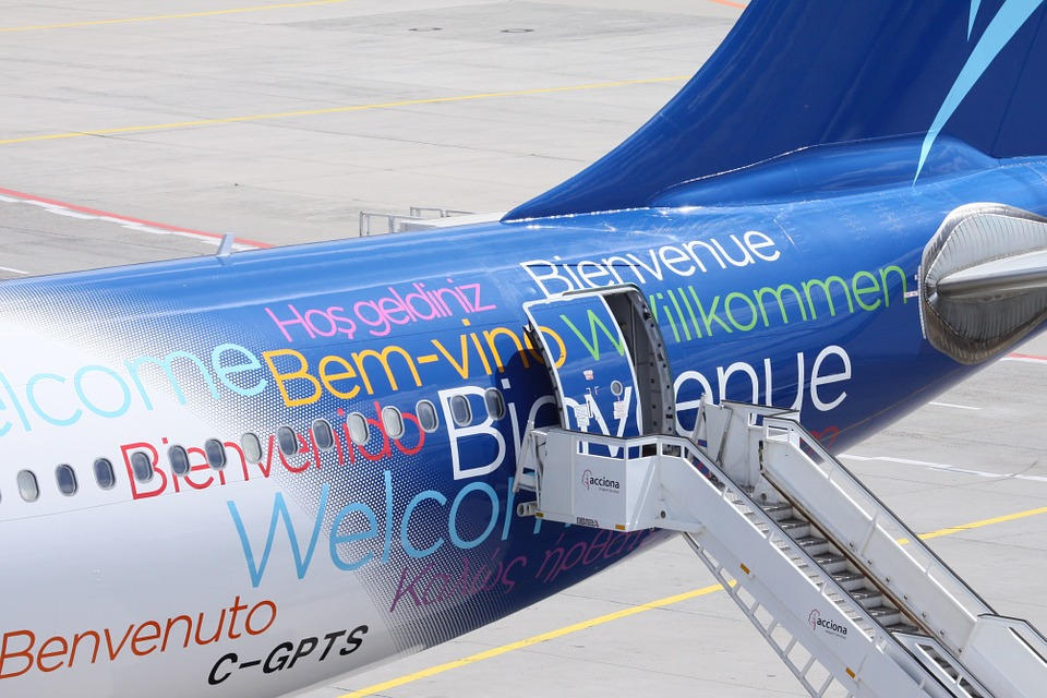 welcome-675017_960_720