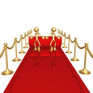 http://www.dreamstime.com/-image3088595