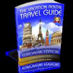 03-VRTG-Europe-cover-transparent-16-08-13