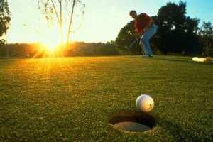 Greenwich-Golf-Course
