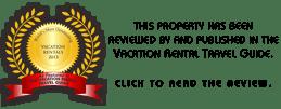 VRTG-adseal-2014
