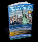 Hawaiian Edition 2015 the vacation rental travel guide