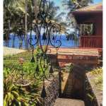 Vacation Cottages in Hilo, Hawaii area