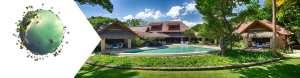 Retreat & Event Vacation Rentals, Sosua, Dominican Republic