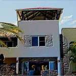 Casa Mar Vista, Sosua, Dominican Republic, Vacation Rental Review